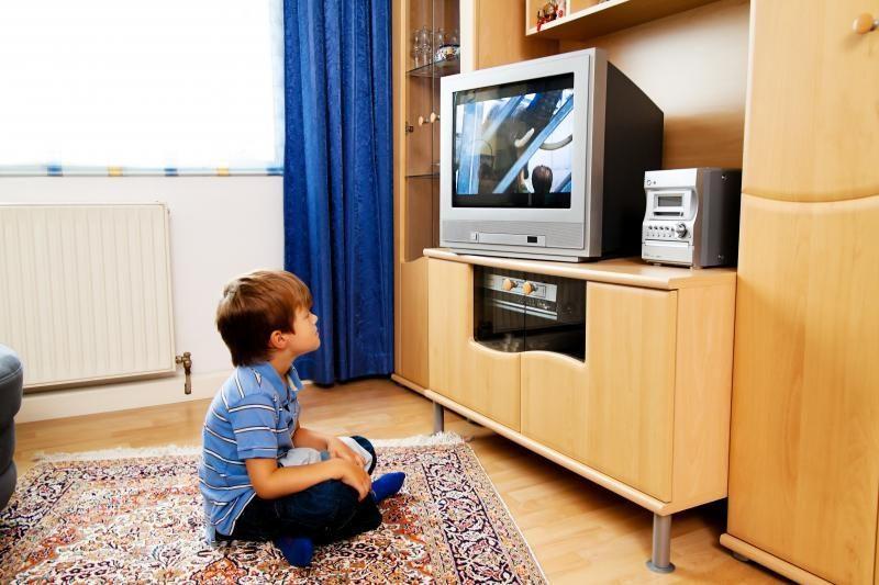 Irakas sustabdė televizijų transliacijas dėl religinės nesantaikos