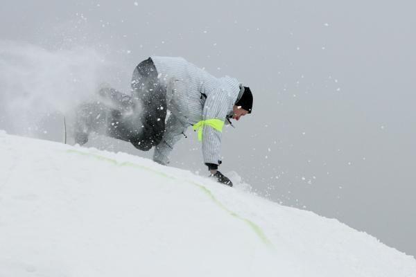 Brangiausiai lietuvių slidininkų traumos kainuoja Šveicarijoje