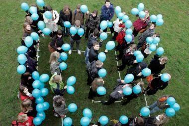 Vilniuje tęsiasi Politologų dienos (programa)