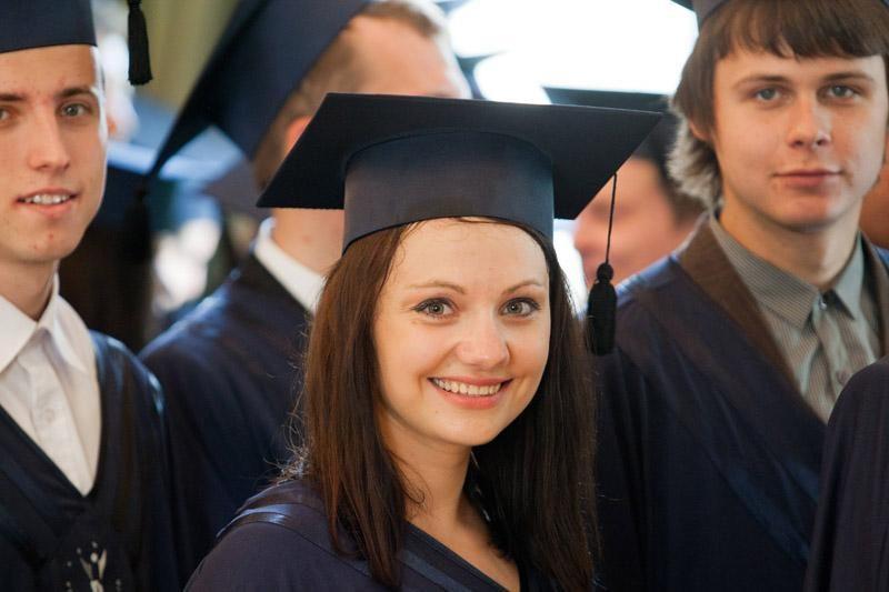 """Studijos Šveicarijoje: stebino """"išprotėję"""" dėl mokslo šveicarai"""