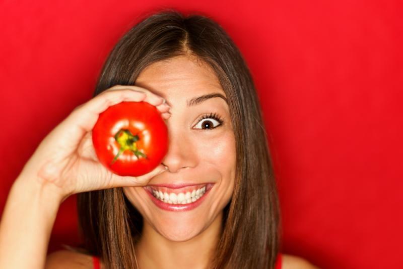 Būdai, kaip sulieknėti ir pakelti nuotaiką be maisto