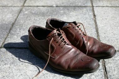 Savo batus vagys paliko mokyklos tualete