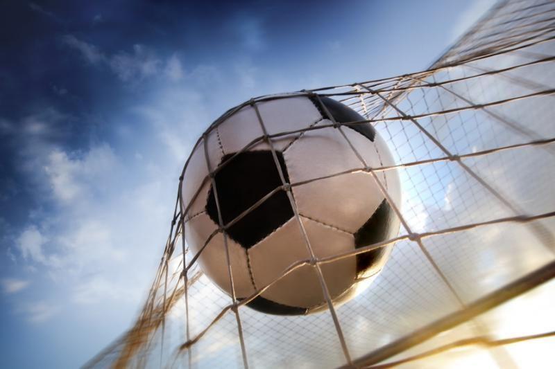 FIFA vadovams įtarimą sukėlė rezultatu 10:0 pasibaigusios rungtynės