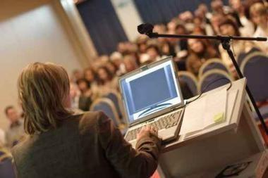 """Pradėta registracija į """"PrivacyOS"""" konferenciją"""