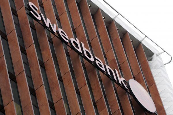 Bankai perspėja dėl sukčių pinklių internetinės bankininkystės vartotojams