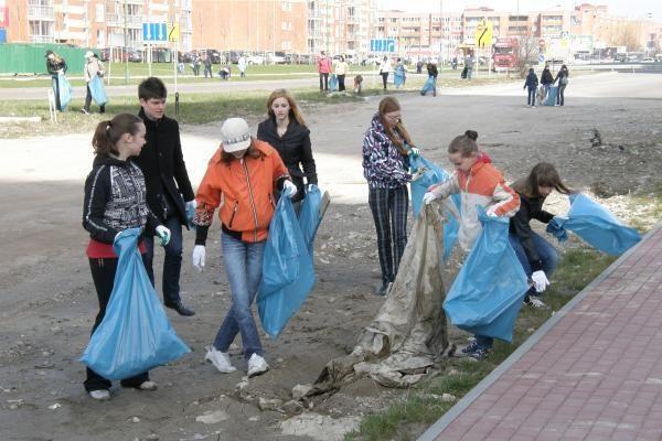 """""""Darom 2011"""": susirinkimo taškai Klaipėdoje"""