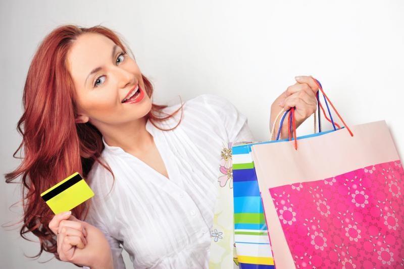 Rugpjūčio mėnesį vartotojų nuotaika nesikeitė