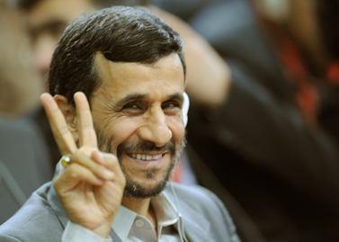 Galingosios šalys atnaujino derybas su Iranu dėl jo branduolinės programos