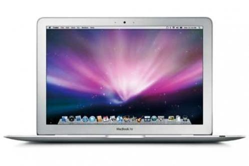 """Plonų """"MacBook Pro"""" gamyba prasidės balandžio mėnesį"""