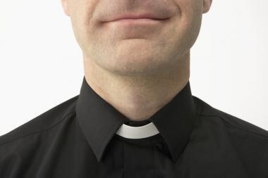 Vilniuje pasirinkusiųjų kunigystės kelią šiemet dvigubai daugiau nei pernai