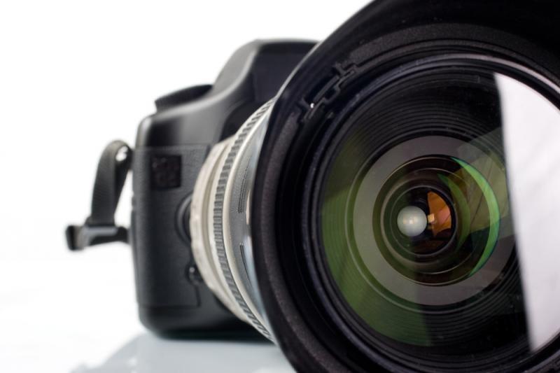 Alytaus miesto garbės piliečiu išrinktas fotomenininkas Z.Bulgakovas