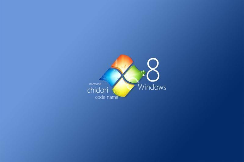 """Windows 8″ gali nebeturėti ""Start"" mygtuko"