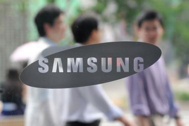 """""""Samsung"""" ruošia naują lusto versiją: nepastebėjo jokio skirtumo tarp esamo """"Exynos 5 Octa"""" ir """"Snapdragon 600"""""""