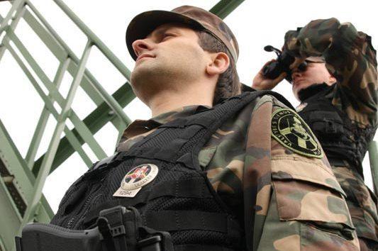 Aštuoni nelegalai iš Afganistano Lietuvoje pasiprašė prieglobsčio