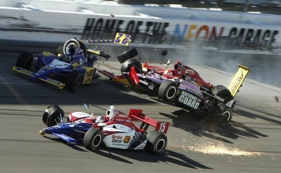 """Artėja naujasis """"Formulės 1"""" sezonas (apžvalga)"""