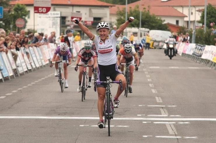 I. Čilvinaitė tapo pirmąja europiete laimėjusi lenktynes Kosta Rikoje
