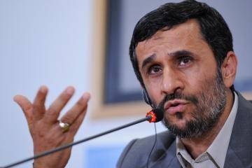 """Iranas įspėjo Izraelį dėl """"skausmingo"""