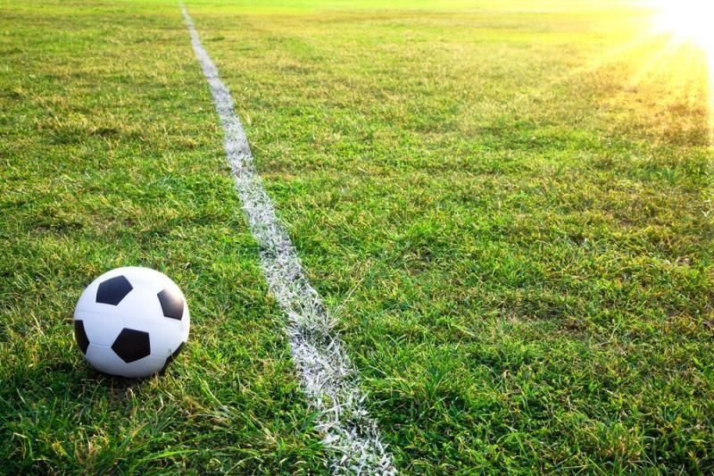 Pirmoji Darvydo Šerno ekipos pergalė Lenkijos elitinėje futbolo lygoje
