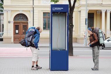 Vokiečiai ruošia sensaciją apie lietuvišką laidojimo verslą