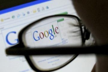 Vertingiausi pasaulyje prekės ženklai: Google, IBM ir Apple