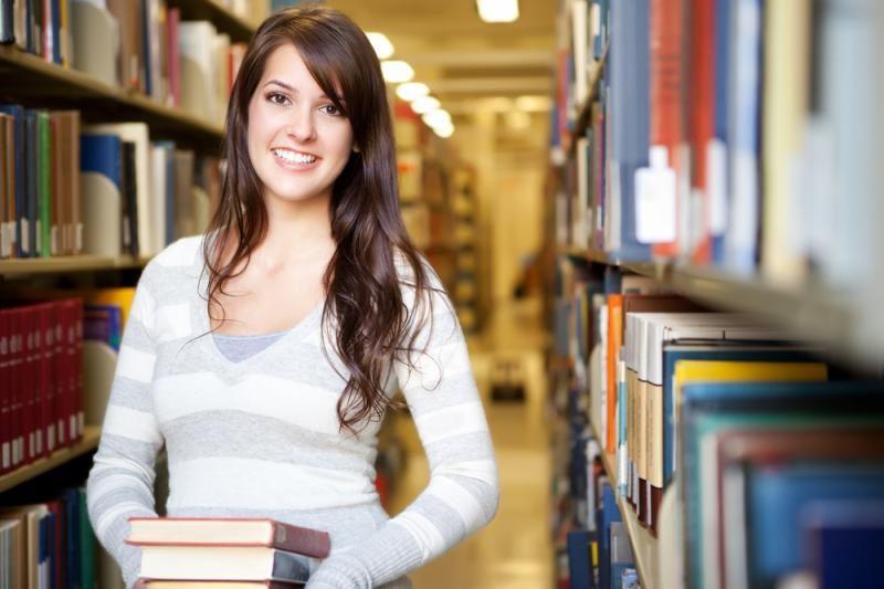 Padaugėjo studentų, prašančių studijų ir pragyvenimo paskolų