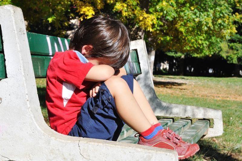 Teisėsaugos akiratyje – tėvų atsisakyti ir į Lenkiją išsiųsti vaikai
