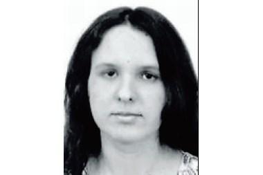 Maskva nori daugiau žinoti apie įtariamą teroristę  E.Kusaitę