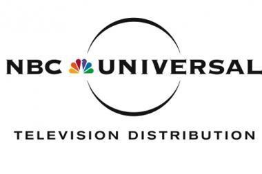 LNK pasirašė sutartis su didžiausiomis kino kompanijomis