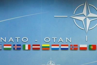 NATO karininkas: derybos dėl įprastinės ginkluotės ribojimo bus lėtos (interviu)