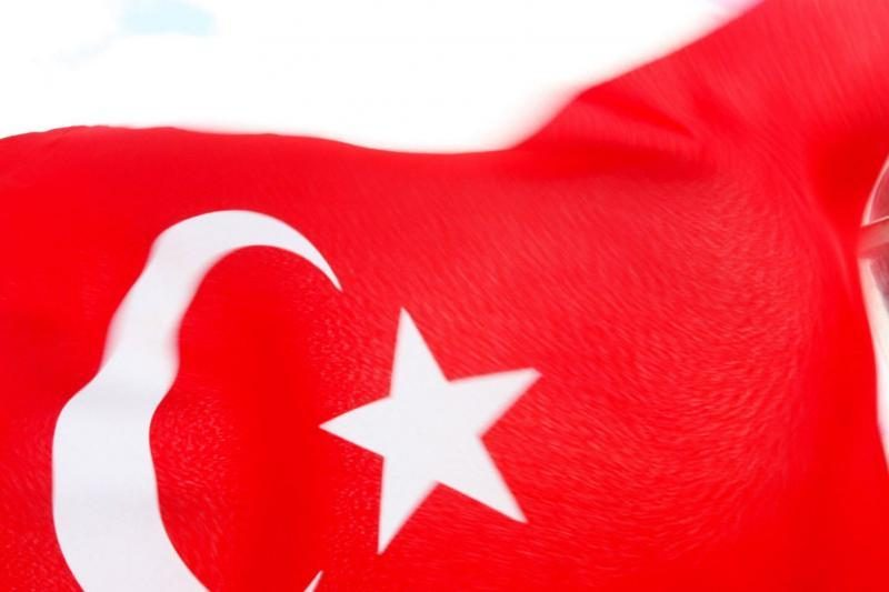 Turkijoje valdančioji partija renka naują vadovybę