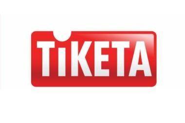 """""""Tiketa"""" bendradarbiaus su TEO ir """"Baltic Data Center"""""""
