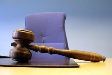 Prokurorai žada skųsti teismo sprendimą dėl Birštono merės išteisinimo