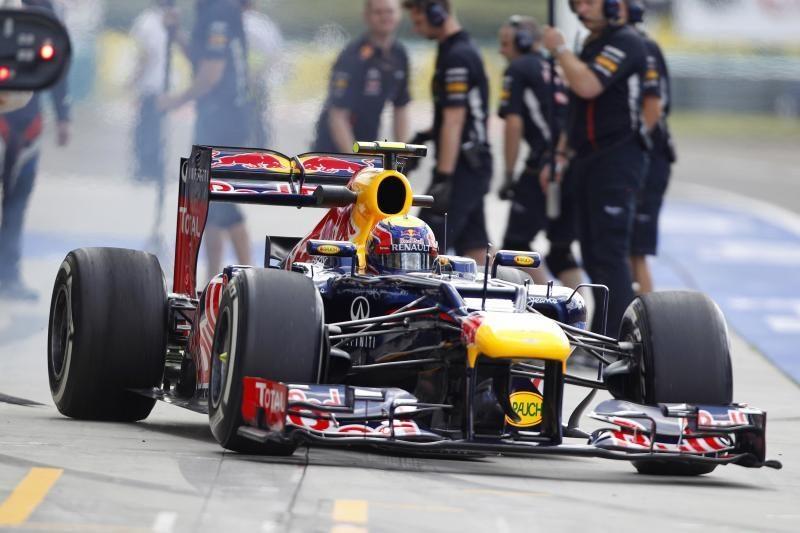 """""""Formulė 1"""": prasčiausiai susiklosčiusių lenktynininkų karjeros"""