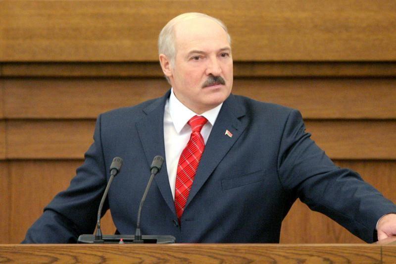 Finansinė krizė Baltarusijoje stumia Minską į Rusijos glėbį