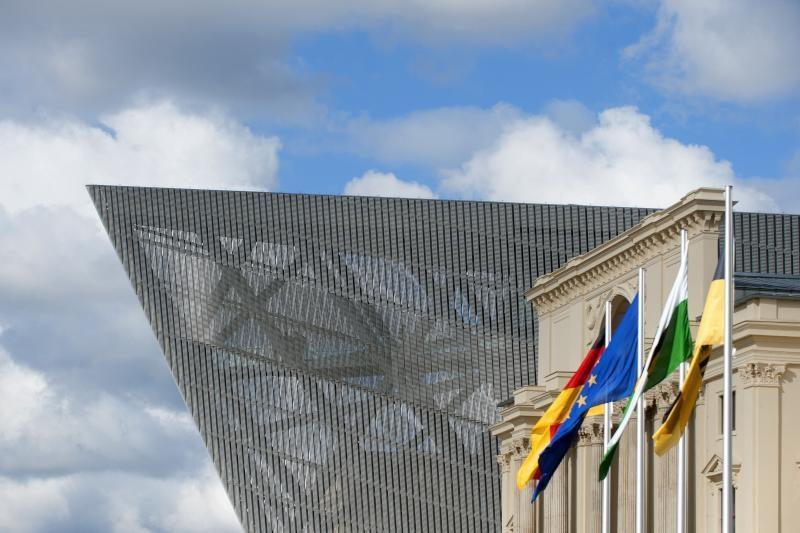 Latvijos pirmininkavimo ES prioritetų turi būti nedaug, bet vykdomų