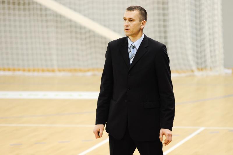 """""""Žalgirio"""" jaunimas pateko į tarptautinio turnyro finalą"""
