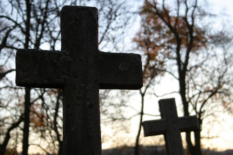 Pirmasis Kauno kolumbariumas bus statomas Petrašiūnų kapinėse