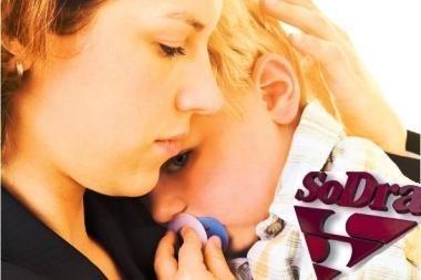Motinystės pašalpas siūloma skaičiuoti pagal vienerių metų uždarbį