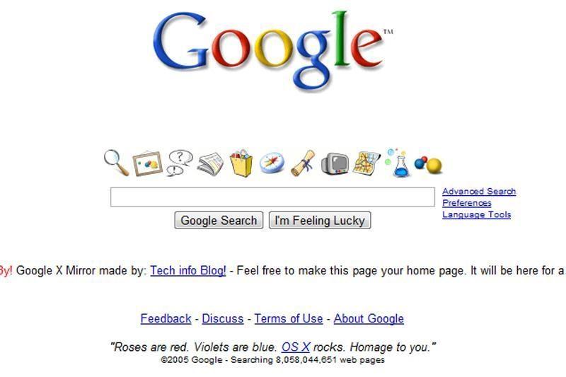 """Kaip išsitrinti """"Google"""" istoriją, kol dar ne per vėlu?"""