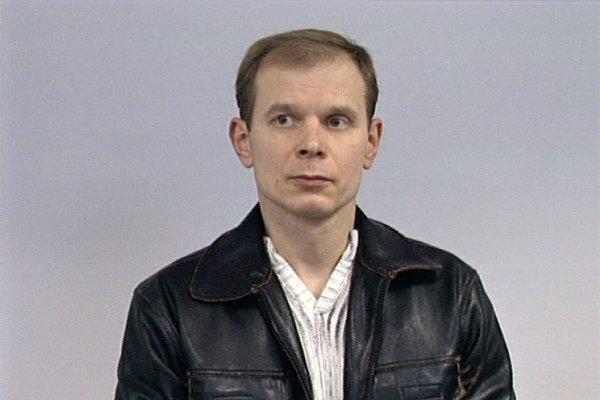 Teismas aštuntą kartą atsisakė paleisti I.Achremovą