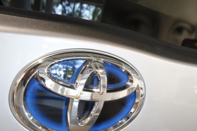 Hibridinio automobilio paslapčių atskleidimas
