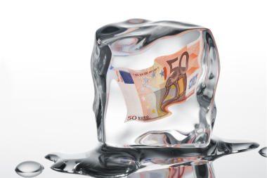 Bankų turtas per metus sumenko iki 85,4 mlrd. litų