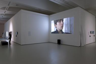 Nacionalinėje dailės galerijoje šeštadienį - nemokamos ekskursijos