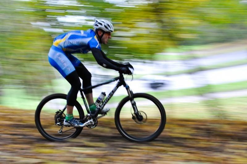Sostinė ruošiasi sutikti dviračių lenktynių dalyvius