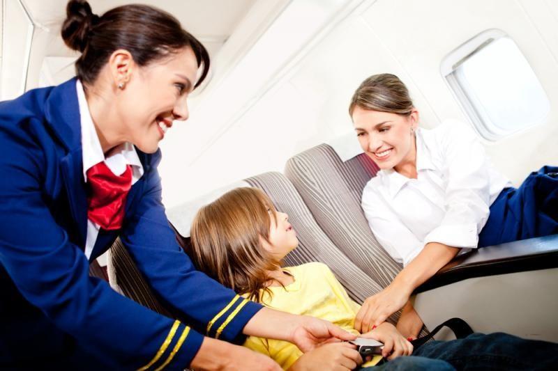 Keliaujantiems lėktuvu siūlys pasirinkti skrydžio bičiulius