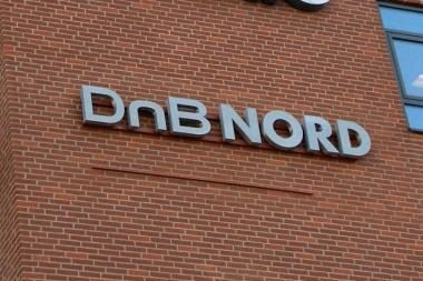 """DnB Nord"