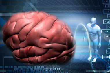 """Konkursas """"Patentuok"""" skatina saugoti intelektinę nuosavybę"""