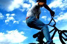 """Mobilieji telefonai """"Nokia"""" bus įkraunami važiuojant dviračiu"""