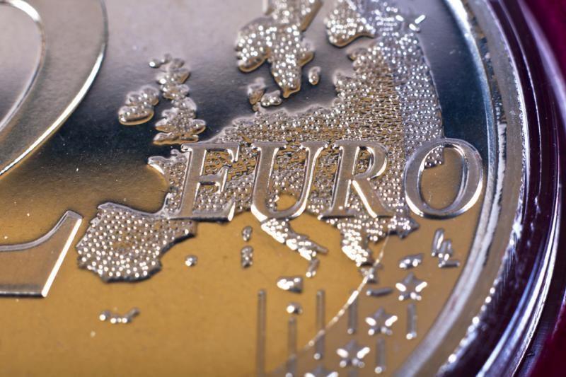 PwC skelbia galimus euro zonos vystymosi scenarijus