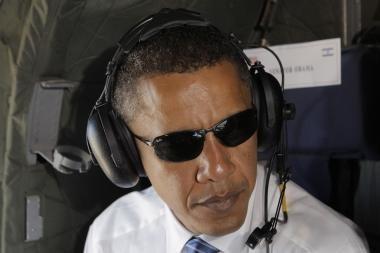A.Kubilius gali vykti į Prahą susitikti su B.Obama